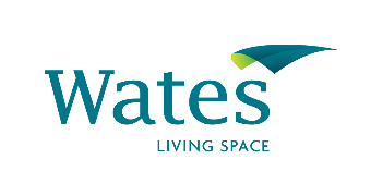 Wates Living Space